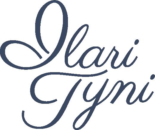 Ilari Tyni
